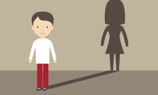 FINLANDIA PRIORIZA LA PSICOTERAPIA SOBRE LAS HORMONAS Y RECHAZA LAS CIRUGÍAS PARA LOS MENORES CON DISFORIA DE GÉNERO