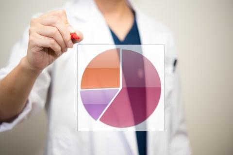 AGAの治療は「効果がない」と言われている4つの理由