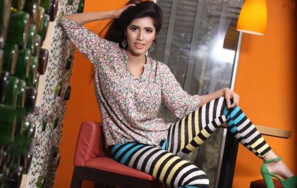 Best Photos of Naila Nayem 3