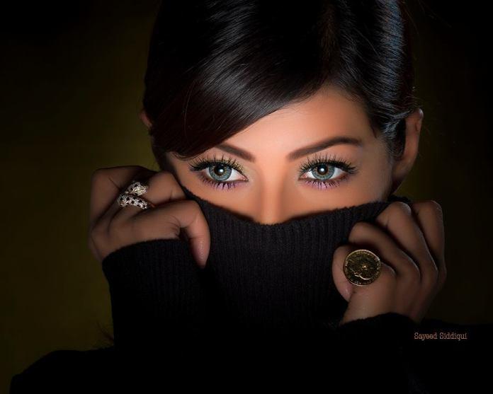 Best of BD Actress Monalisa [20+ Images] & Short Bio 11