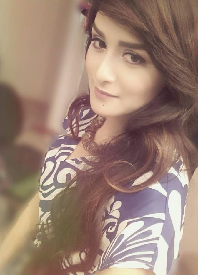 Nadia Nodi Bangladeshi Model & Actress 15
