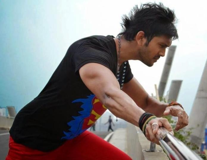 Bangladeshi Flim Actor Arifin Shuvo Biography & Photos 19