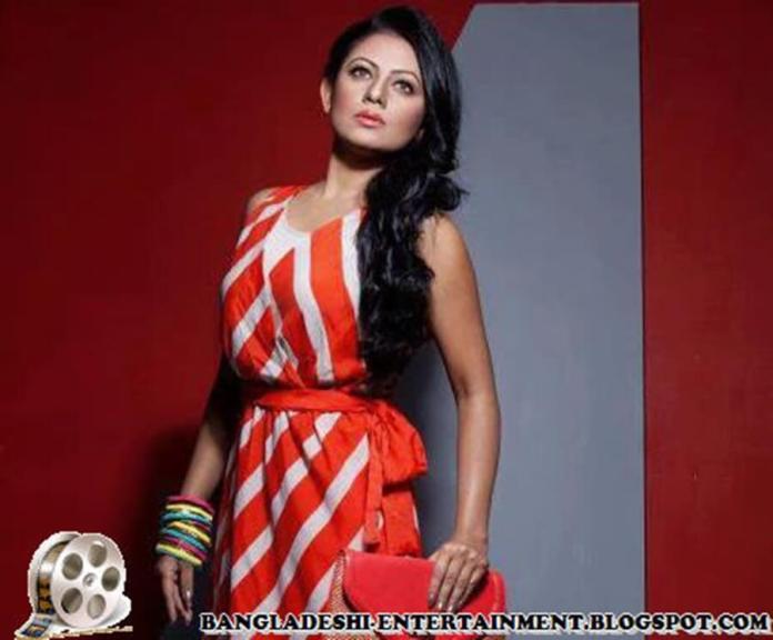 Azmeri Sultana Asha Latest Photos & Bio 4