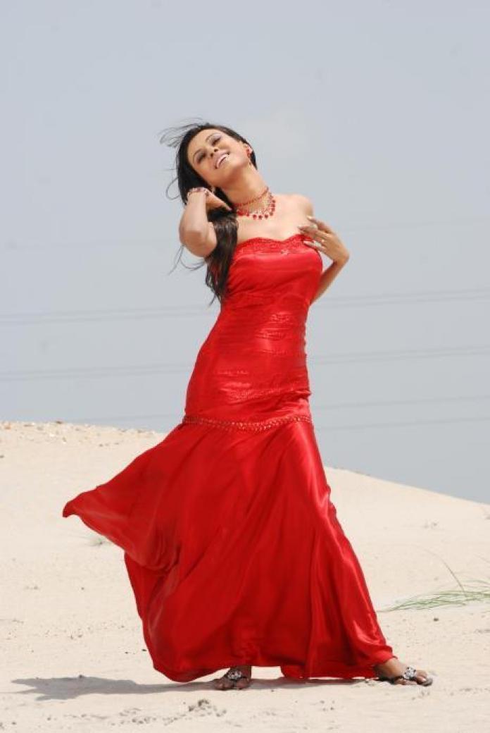 Eamin Haque Bobby Bangladeshi Actress & Model 6