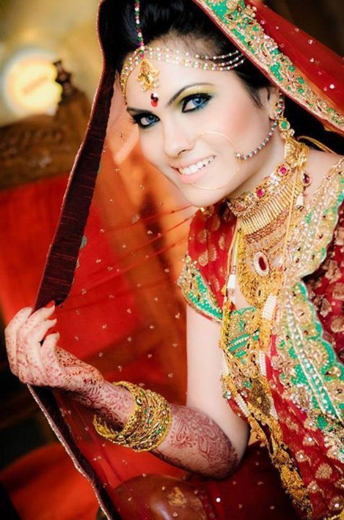 Hasin Roushan Bangladeshi Model's Unseen Photo 8