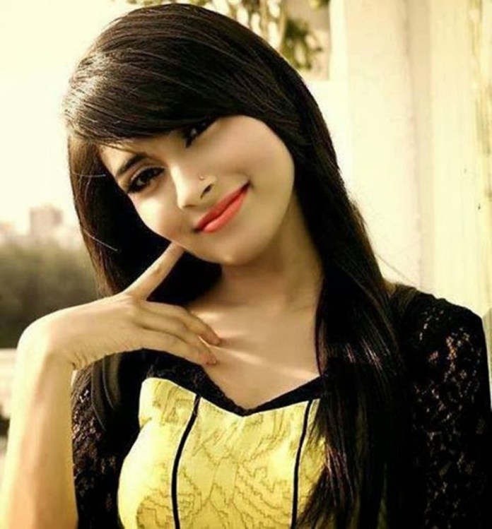 Mehazabien Chowdhury BD Actress & Model 16