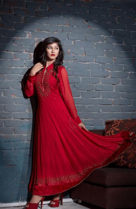 Safa Kabir Bangladeshi Model Actress Biography and Pictures 2