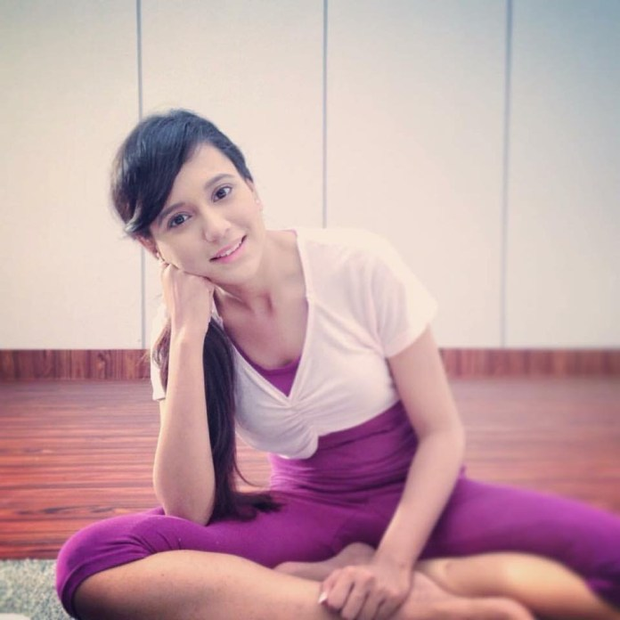 Sabila Nur, Bangladeshi Model & Actress, Images and Short Bio 20