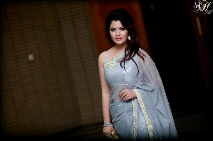 Tasnuva Elvin Latest Images and Short Biography 13