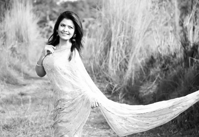 Tasnuva Elvin Latest Images and Short Biography 16