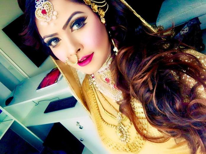 Tasnuva Elvin Latest Images and Short Biography 7