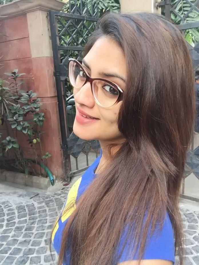 Nusrat Jahan - Kolkata Film Actress Bio & Best Images 33