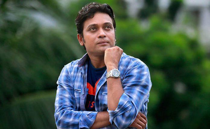 Bangladeshi Actor Anisur Rahman Milon Short Biography & Pictures 5
