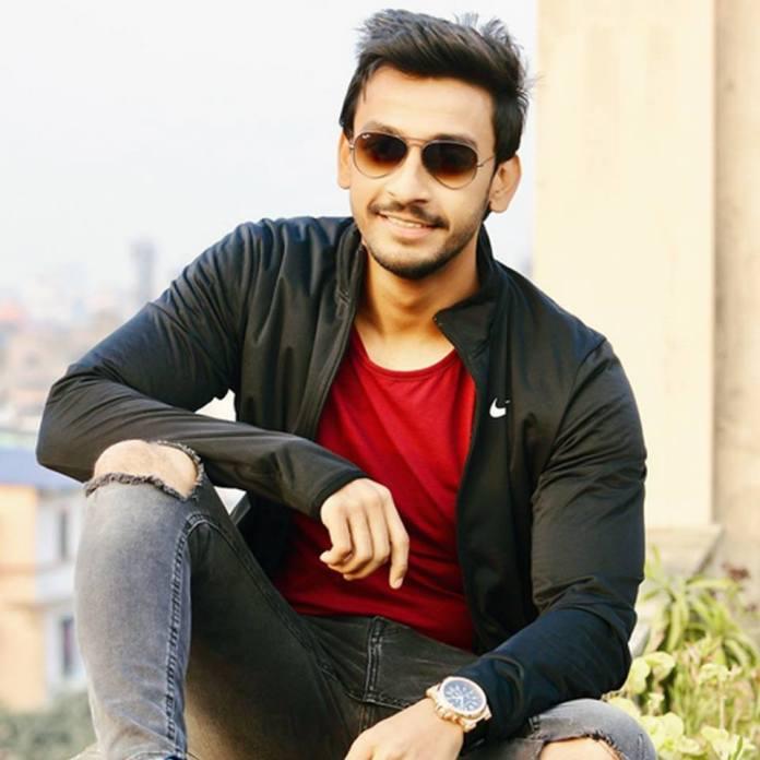 Indian Bangla flim Actor Bonny Sengupta  Short Biography & Pictures 7