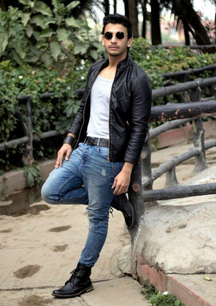 Indian Bangla flim Actor Bonny Sengupta  Short Biography & Pictures 12