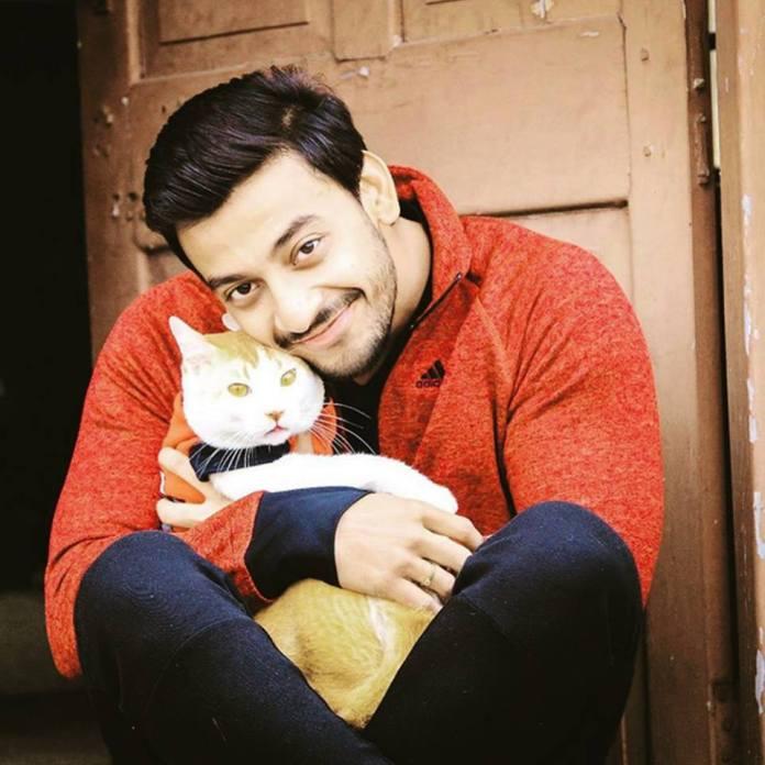 Indian Bangla flim Actor Bonny Sengupta  Short Biography & Pictures 10