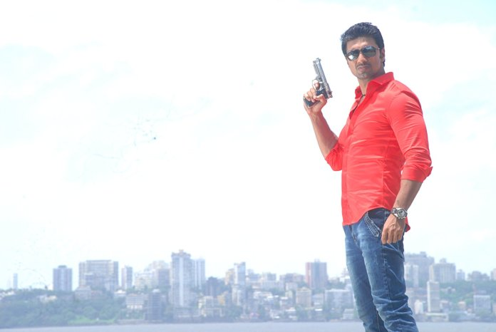 Indian Bengali Actor Dev Short Biography & Images 14