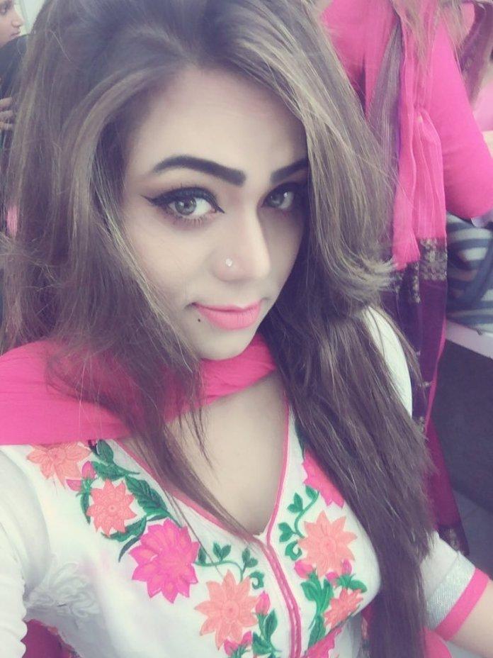 Bangladeshi Model & Actress Lamia Mimo Full Biography & Pictures 10