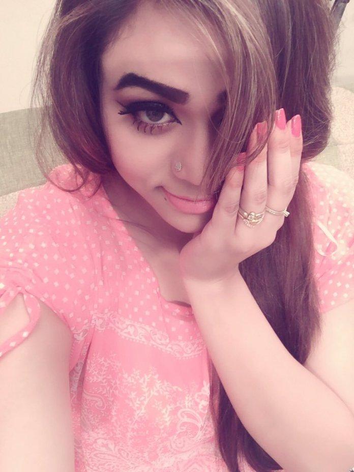 Bangladeshi Model & Actress Lamia Mimo Full Biography & Pictures 12