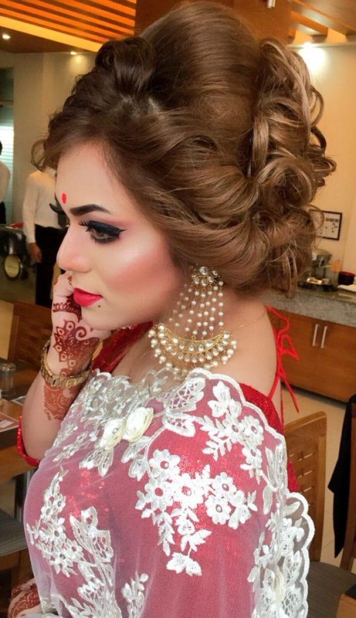 Bangladeshi Model & Actress Lamia Mimo Full Biography & Pictures 9
