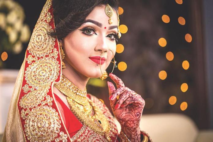 Mahiya Mahi Bangladeshi Actress Full Biography & Pictures 6