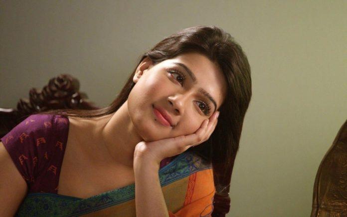 Mahiya Mahi Bangladeshi Actress Full Biography & Pictures 8