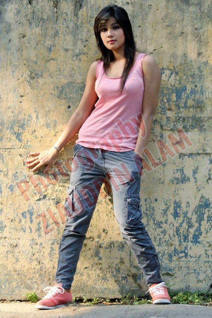 Mahiya Mahi Bangladeshi Actress Full Biography & Pictures 18
