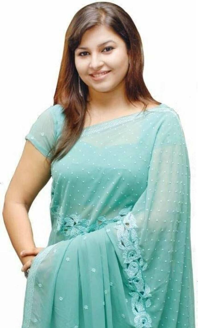 Bangladeshi Actress Nowrin Jahan Khan Jenny Short Biography & Pictures 10