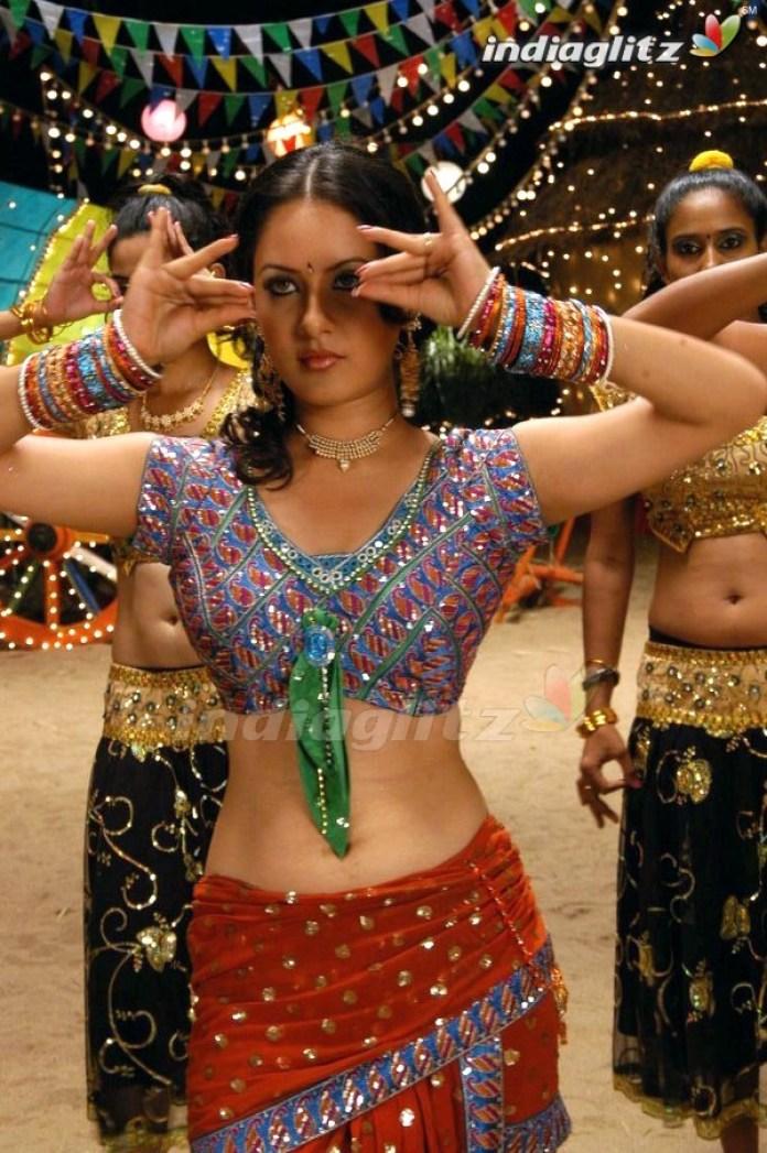 Bengali Actresses Pooja Bose Short Biography & Pictures 2