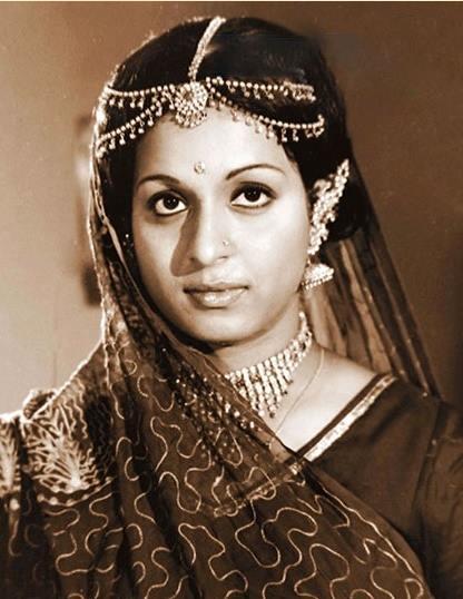 Shabana BD Actress 4