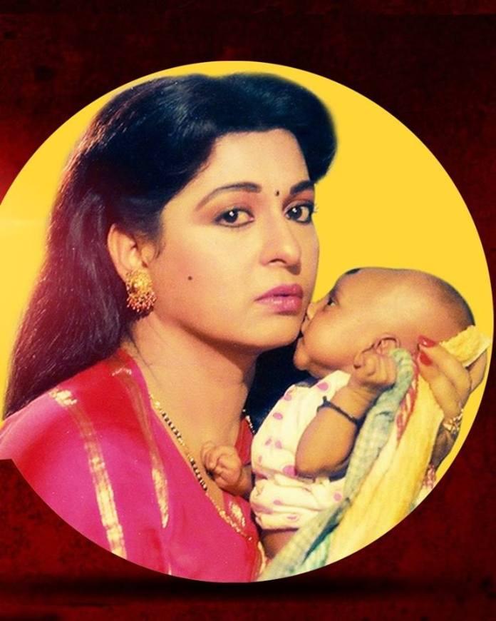 Shabana BD Actress 6