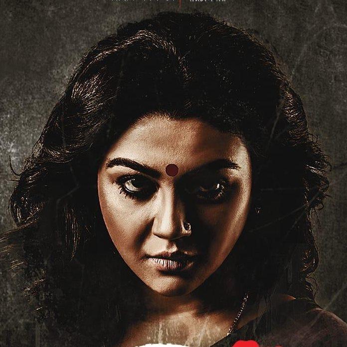 Bengali Actress Jaya Ahsan Best Images 5
