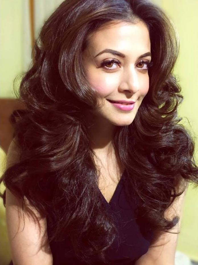Koel Mallick Indian Bengali Actress, Latest Images & Short Biography 13