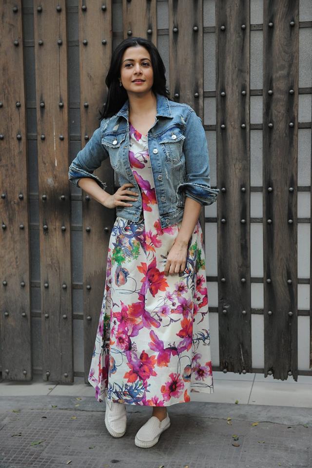 Koel Mallick Indian Bengali Actress, Latest Images & Short Biography 19
