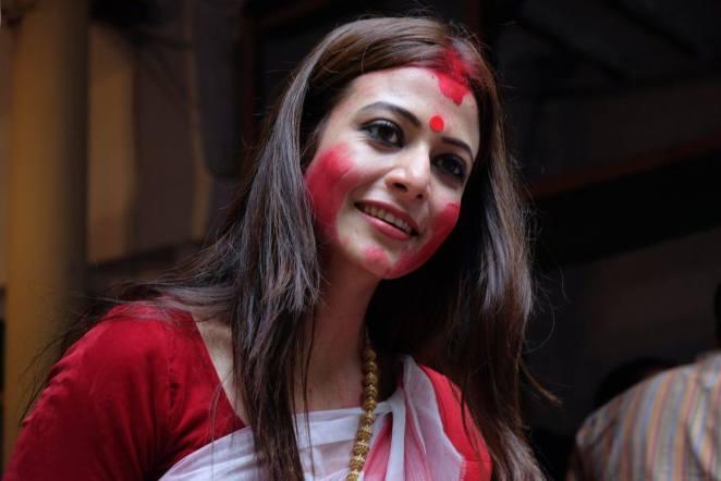 Koel Mallick Indian Bengali Actress, Latest Images & Short Biography 4