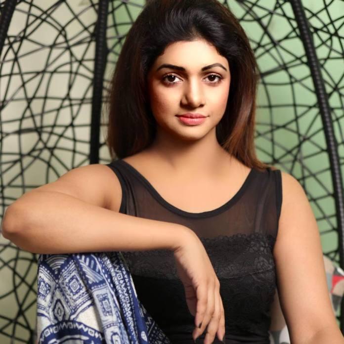 Sohana Saba Bangladeshi Actress & Model Images & Short Bio 15
