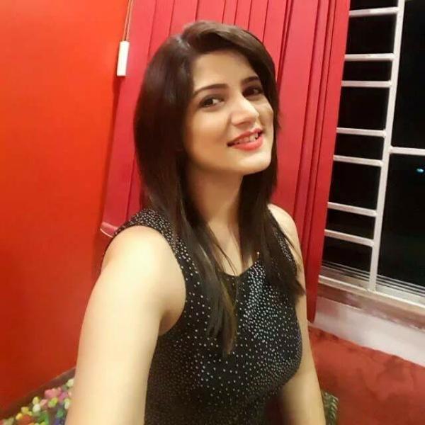 Srabanti Chatterjee Latest Photos 35