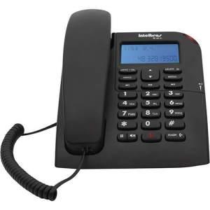 TC 60 ID - Telefone com fio