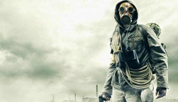The Fake Prepper | Beware: 17 Types of Preppers You Should Avoid | Prepper Categories