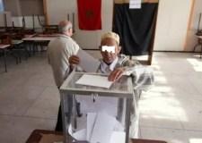 عاجل :إعادة الإنتخابات بكل من إفني وأيت وادريم فبراير المقبل (نص البلاغ)