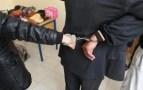جمركي بأكادير اختلس 230مليون يقع في قبضة الشرطة بعدما غاب  عن الأنظار مدة طويلة.