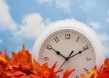 رسميا: الإعلان عن موعد العودة إلى الساعة القانونية بالمغرب (بلاغ وزاري)