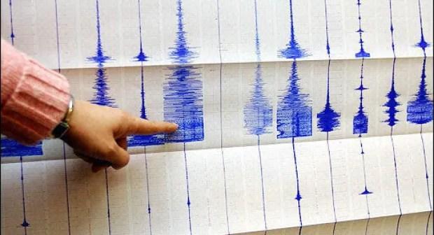 زلزال مفزع يضرب أزيلال ويثير هلع ساكنة المدينة