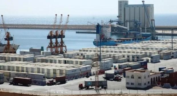مطالب باستفادة ميناء أكادير من اتفاقية الصيد البحري الموقعة مع الاتحاد الاوربي