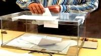المتضررون من انتخابات مناديب التعاضدية ينظمون ندوة صحفية بانزكان