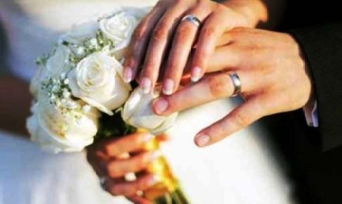 عصابة الزواج الوهمي عبر الفايسبوك تسقط في قبضة الشرطة، ومن ضحاياها سيدة تعرضت للنصب في مبلغ 30 مليون