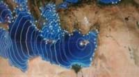 عاجل:هزة قوية ب5.0 درجات على سلم ريشتر تضرب من جديد الشمال وسط مخاوف سكان المنطقة