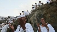 10 معلومات لا تعرفها عن جبل «عرفات»