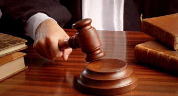 شكاية تجر برلمانيا بأكادير إلى القضاء.