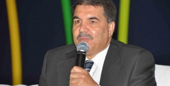 انعقاد أول جلسة لمجلس جهة سوس ماسة يوم الاثنين 5 أكتوبر 2015